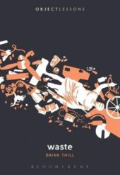 Object-Lessons-Waste