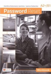 Password-Reset-A2-B1-Workbook