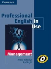 Professional-English-in-Use-Management