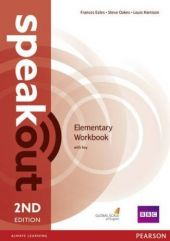 Speakout-2ed-Elementary-WB-with-key