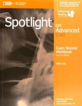 Spotlight-on-Advanced-WB-key-2ed-with-Audio-1-2