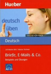 Taschentrainer-Briefe-e-mails-Co