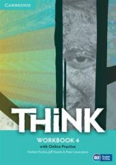 Think-4-Workbook-with-Online-Practice