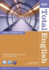 Total-English-NEW-Upper-Intermediate-SB-with-Active-Book