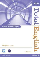 Total-English-NEW-Upper-Intermediate-WB-CD-with-key