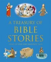 Treasury-of-Bible-Stories-Eight-of-Your-Very-Favourite-Tales