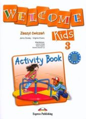 Welcome-Kids-3-WB