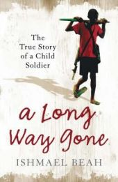 A-Long-Way-Gone-The-True-Story-of-a-Child-Soldier-PB