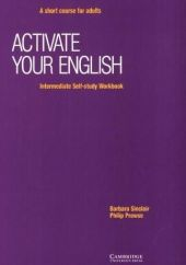 Activate-Your-English-Intermediate-Wb