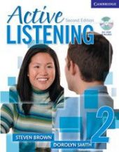 Active-Listening-2ed-2-Student-s-Book-with-Audio-CD