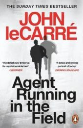 Agent-Running-in-the-Field