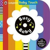 Baby-Touch-Busy-Baby-Book-with-Audio-CD