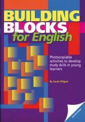 Building-Blocks-for-English