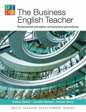 Business-English-Teacher-The-Barton-D