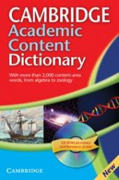 Camb-Academic-Content-Dictionary-PB-CD-ROM