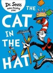 Cat-in-the-Hat-The