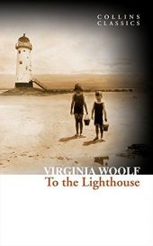 Collins-Classics-To-The-Lighthouse