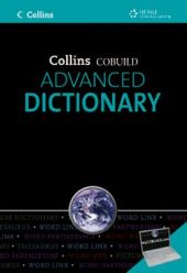 Collins-Cobuild-Advanced-Dictionary-PB-z-CD-OOP