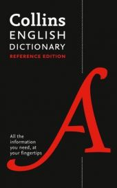 Collins-English-Dictionary-Reference-Edition-290-000-Words-and-Phrases