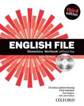 English-File-3Ed-Elementary-WB-1-2hecker
