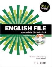 English-File-3Ed-Intermediate-SB-1-2utor
