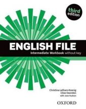 English-File-3Ed-Intermediate-WB