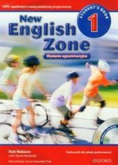English-Zone-NEW-1-SB-PK-with-Exam-Support