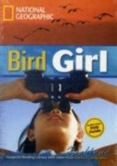 FRL-Bird-Girl-z-CDR-lev-1900-