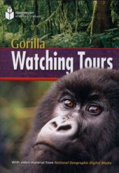 FRL-Gorilla-Watching-Tours-with-DVD-l-1000-