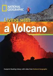 FRL-Living-With-A-Volcano-with-DVD-l-1300-