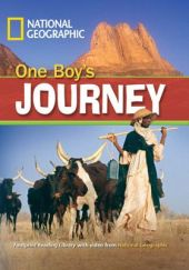 FRL-One-Boy-s-Journey-with-DVD-l-1300-