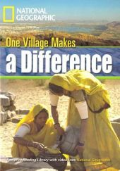 FRL-One-Willage-Makes-Difference-with-DVD-l-1300-