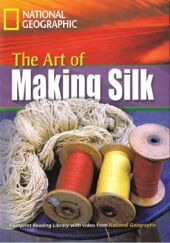 FRL-The-Art-of-Making-Silk-z-CDR-lev-1300-