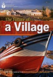 FRL-The-Future-Of-A-Village-with-DVD-l-800-