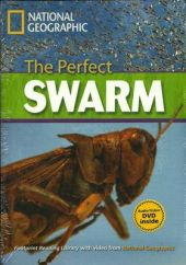 FRL-The-Perfect-Swarm-DVD-lev-3000-