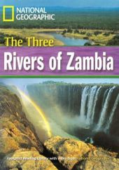 FRL-Three-Rivers-of-Zambia-Multi-ROM-lev-1600-