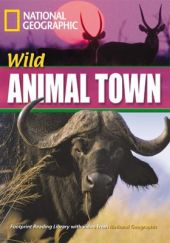 FRL-Wild-Animal-Town-z-CD-lev-1600-