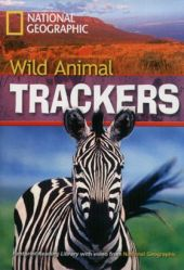 FRL-Wild-Animal-Trackers-with-DVD-l-1000-