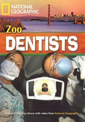 FRL-Zoo-Dentists-Multi-ROM-lev-1600-