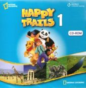 Happy-Trails-1-Interactive-CD-ROM