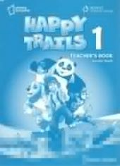 Happy-Trails-1-Teacher-s-Book
