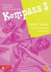 Kompass-3-Cwiczenia-z-CD