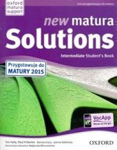 Matura-Solutions-New-Intermediate-SB-Exam-Online-WB