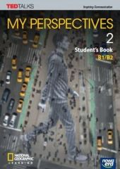 My-Perspectives-2-Student-s-Book
