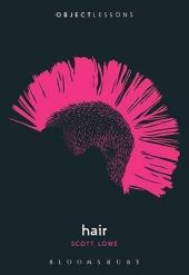 Object-Lessons-Hair