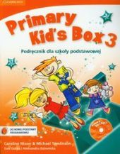 Primary-Kid-s-Box-3-PB-PL