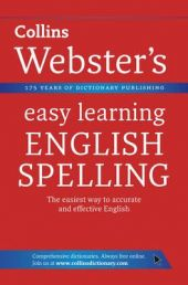 Spelling-Collins-Webster-s-Easy-Learning-PB