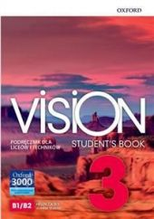Vision-3-Student-s-Book