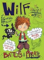 Wilf-the-Mighty-Worrier-Battles-a-Pirate