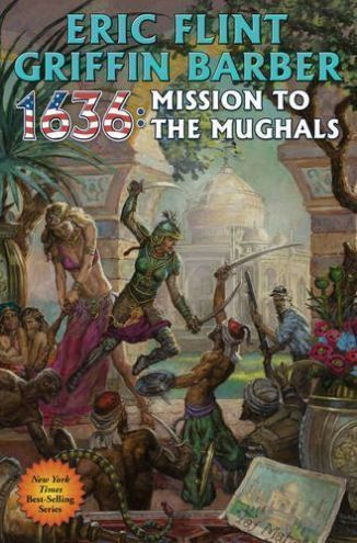 1636-Mission-to-the-Mughals